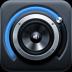 智能音量控制 工具 App Store-愛順發玩APP