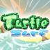 海龟冲浪 賽車遊戲 App LOGO-APP試玩
