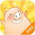 宝宝乐园-动物篇 LOGO-APP點子
