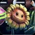 3D版植物大战僵尸-宝软3D主题 工具 App LOGO-APP試玩