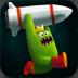 波波的火箭 益智 App LOGO-APP開箱王