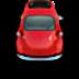 驾驶点点通 書籍 App LOGO-APP試玩