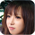清纯女孩高清相册 個人化 App LOGO-硬是要APP