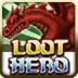 動作App|电钻英雄 LOGO-3C達人阿輝的APP