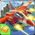 雷霆战机:绝命空袭 射擊 App LOGO-硬是要APP