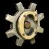 奇想齿轮 LOGO-APP點子