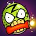 僵尸人 益智 App LOGO-硬是要APP