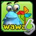 蛙蛙精品棋牌 益智 App LOGO-硬是要APP
