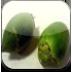 小吃百科之槟榔 書籍 App LOGO-APP試玩