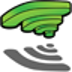 Lookator 工具 App Store-癮科技App