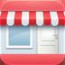 小丽爱优惠(DQ麦当劳汉堡王屈臣氏优惠券) 生活 App Store-愛順發玩APP