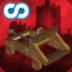 保卫城堡 策略 App LOGO-硬是要APP