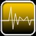 高血压知识问答 生活 App LOGO-APP試玩