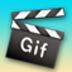 闪图 攝影 App LOGO-APP試玩