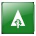 点亮圣诞树 益智 App Store-癮科技App