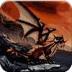 恶魔兽王 角色扮演 App LOGO-硬是要APP