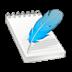 生活点滴—日记 生活 App LOGO-硬是要APP