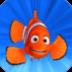 射擊App 2014捕鱼 LOGO-3C達人阿輝的APP