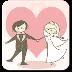 最适合婚礼的歌曲 LOGO-APP點子