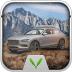 Concept XC Coupe-锁屏精灵 工具 App Store-癮科技App