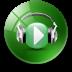 美国俱乐部音乐台 媒體與影片 App Store-愛順發玩APP