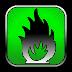 里程碑 超频工具 工具 App LOGO-APP試玩