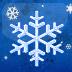 浪漫飘雪动态壁纸 個人化 LOGO-玩APPs