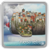 GO主题-天空之城 LOGO-APP點子