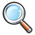 Android超级搜索 免费版 工具 App LOGO-APP試玩