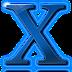 X文件管理器 工具 App Store-癮科技App