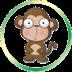 猴子跳之是男人上百层 動作 App LOGO-硬是要APP