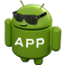 程序管理器-管理应用&系统工具 工具 App LOGO-硬是要APP