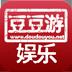 豆豆游娱乐资讯 新聞 App Store-癮科技App