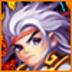 角色扮演App|刀剑仙途 LOGO-3C達人阿輝的APP