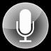 全能语音助手 工具 App Store-癮科技App
