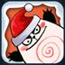 熊猫跳跳圣诞节版 益智 App LOGO-硬是要APP