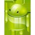 高级任务管理器英文版 工具 App Store-癮科技App