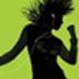 DJ舞曲铃声 工具 App LOGO-APP試玩