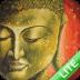 菩提 生活 App Store-癮科技App