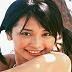 日本美女山崎真实写真集 個人化 App LOGO-APP試玩