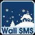 冬雪飘零 工具 App LOGO-硬是要APP