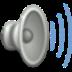 声音控制台 工具 App LOGO-硬是要APP