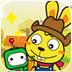 儿童益智游戏-卡布休农场 益智 App Store-癮科技App