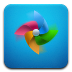 apk管理器 工具 App LOGO-硬是要APP