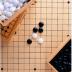 五子连珠(五子棋) 益智 App LOGO-硬是要APP