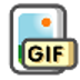 GIF动画播放与制作 工具 App Store-愛順發玩APP
