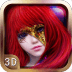 恶魔之城 角色扮演 App LOGO-APP試玩