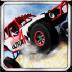 岩石越野挑战赛 賽車遊戲 App LOGO-硬是要APP