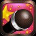 91唱 社交 App LOGO-APP試玩