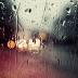 雨天玻璃窗 個人化 LOGO-玩APPs
